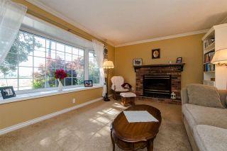 Photo 4: 4383 SELDON ROAD in Abbotsford: Matsqui House for sale : MLS®# R2272194
