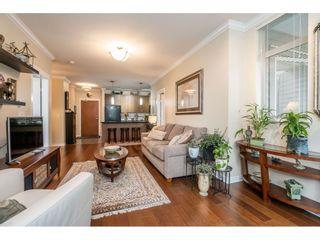 """Photo 8: 109 15988 26 Avenue in Surrey: Grandview Surrey Condo for sale in """"THE MORGAN"""" (South Surrey White Rock)  : MLS®# R2474329"""