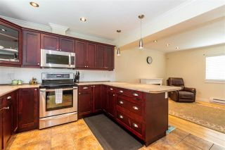 """Photo 16: 41 5960 COWICHAN Street in Sardis: Vedder S Watson-Promontory Townhouse for sale in """"QUARTERS WEST"""" : MLS®# R2585157"""