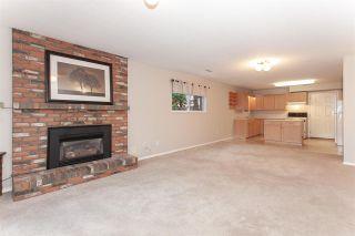 "Photo 18: 15720 95 Avenue in Surrey: Fleetwood Tynehead House for sale in ""Bel-Air Estates"" : MLS®# R2359980"