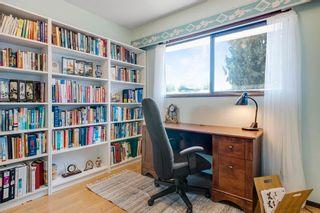 Photo 18: 9720 SNOWDON Avenue in Richmond: South Arm House for sale : MLS®# R2609339