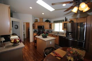 Photo 9: CARLSBAD WEST Manufactured Home for sale : 3 bedrooms : 7108 San Luis #130 in Carlsbad
