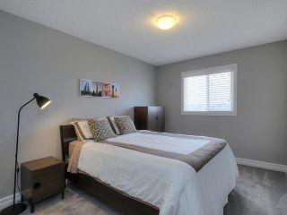 Photo 10: Glenridding in Edmonton: Zone 56 House Half Duplex for sale : MLS®# E4058103