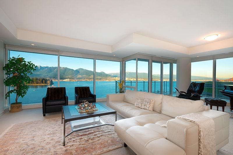 FEATURED LISTING: 1102 - 1139 Cordova Street Vancouver