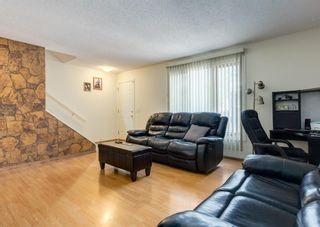 Photo 11: 3920 Fonda Way SE in Calgary: Forest Heights Row/Townhouse for sale : MLS®# A1116070