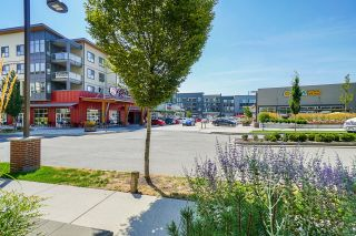 """Photo 26: 102 3090 GLADWIN Road in Abbotsford: Central Abbotsford Condo for sale in """"Hudsons Loft"""" : MLS®# R2609363"""
