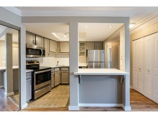"""Photo 11: 7 11900 228 Street in Maple Ridge: East Central Condo for sale in """"MOONLITE GROVE"""" : MLS®# R2590781"""