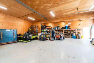 Photo 56: 4640 Northwest 56 Street in Salmon Arm: GLENEDEN House for sale (NW Salmon Arm)  : MLS®# 10230757