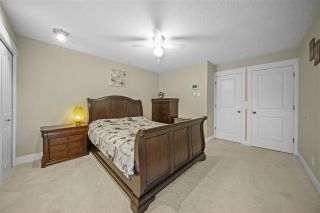"""Photo 19: 2 14239 18A Avenue in Surrey: Sunnyside Park Surrey Townhouse for sale in """"Sunhill Gardens"""" (South Surrey White Rock)  : MLS®# R2556945"""