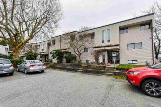 Photo 27: 309 11650 96 Avenue in Delta: Annieville Townhouse for sale (N. Delta)  : MLS®# R2547674