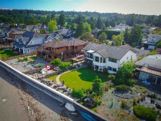 "Photo 40: 126 CENTENNIAL Parkway in Delta: Boundary Beach House for sale in ""BOUNDARY BEACH"" (Tsawwassen)"