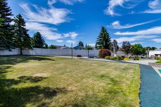 Photo 35: 18019 99A Avenue in Edmonton: Zone 20 House for sale : MLS®# E4252596