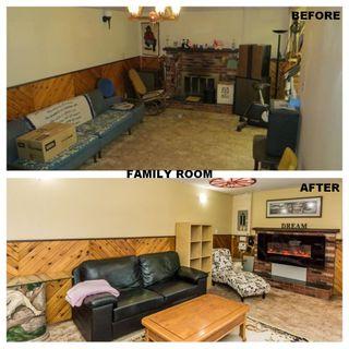 Photo 75: 3421 Northeast 1 Avenue in Salmon Arm: Broadview House for sale (NE Salmon Arm)  : MLS®# 10131122