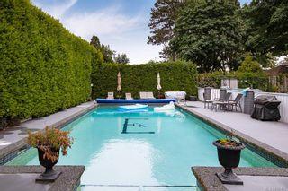 Photo 27: 3075 Devon Rd in Oak Bay: OB Uplands House for sale : MLS®# 840476