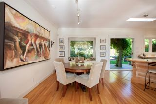 Photo 9: 1430 31ST Street in West Vancouver: Altamont House for sale : MLS®# R2541449