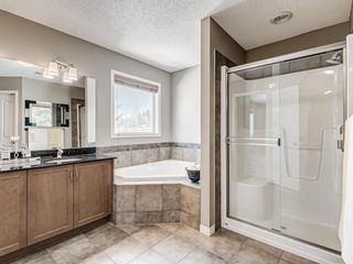 Photo 33: 34 Aspen Stone Mews SW in Calgary: Aspen Woods Detached for sale : MLS®# A1094004