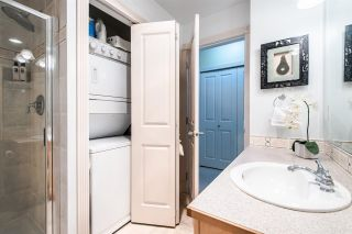 """Photo 34: 102 1725 BALSAM Street in Vancouver: Kitsilano Condo for sale in """"BALSAM HOUSE"""" (Vancouver West)  : MLS®# R2031325"""
