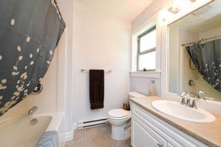 Photo 24: B 2691 Tater Pl in : CV Courtenay City Half Duplex for sale (Comox Valley)  : MLS®# 879260