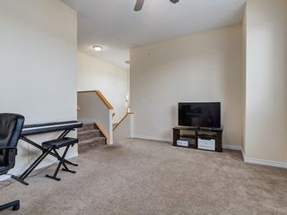 Photo 23: 92 WENTWORTH Circle SW in Calgary: West Springs Detached for sale : MLS®# C4270253
