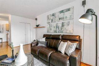 """Photo 7: 512 774 GREAT NORTHERN Way in Vancouver: Mount Pleasant VE Condo for sale in """"Pacific Terraces"""" (Vancouver East)  : MLS®# R2567832"""