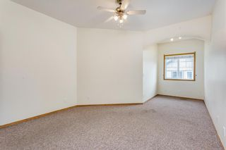 Photo 12: 135 100 COOPERS Common SW: Airdrie Row/Townhouse for sale : MLS®# A1014951