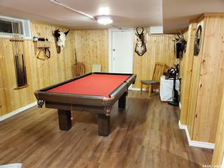 Photo 26: Saccucci Farm in Rosthern: Farm for sale (Rosthern Rm No. 403)  : MLS®# SK856093