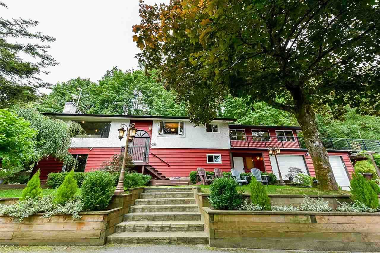 """Main Photo: 194 CLOVERMEADOW Crescent in Langley: Salmon River House for sale in """"KELLY LAKE"""" : MLS®# R2514304"""