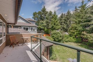 Photo 34: 2477 Prospector Way in Langford: La Florence Lake House for sale : MLS®# 844513