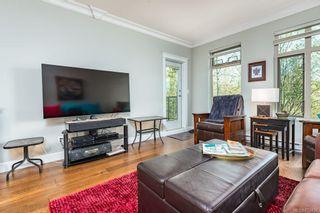 Photo 29: 2403 44 Anderton Ave in Courtenay: CV Courtenay City Condo for sale (Comox Valley)  : MLS®# 873430