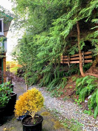 Photo 64: B 17015 Parkinson Rd in : Sk Port Renfrew Condo for sale (Sooke)  : MLS®# 870009