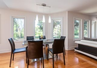 Photo 17: 2275 98 Avenue SW in Calgary: Palliser Detached for sale : MLS®# A1132163