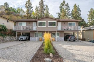 Photo 2: 580 BALSAM Avenue, in Penticton: House for sale : MLS®# 191428