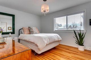 Photo 13: 138 HANOVER RD SW in Calgary: Haysboro Detached for sale : MLS®# C4287581