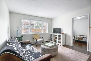 Photo 37: 1415 1 Street NE in Calgary: Crescent Heights Multi Family for sale : MLS®# A1111894