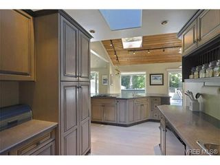 Photo 14: 760 Piedmont Dr in VICTORIA: SE Cordova Bay House for sale (Saanich East)  : MLS®# 676394