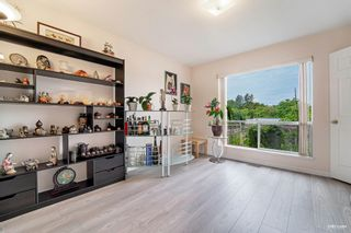 Photo 10: 4495 FRASERBANK Place in Richmond: Hamilton RI House for sale : MLS®# R2600233