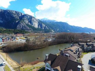 Photo 2: 92 1188 MAIN STREET in Squamish: Downtown SQ Condo for sale : MLS®# R2344792