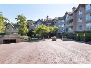 Photo 2: 303 7435 121A Street in Surrey: West Newton Condo for sale : MLS®# R2329200
