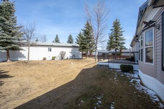Photo 24: 2120 Danielle Drive: Red Deer Mobile for sale : MLS®# A1089605