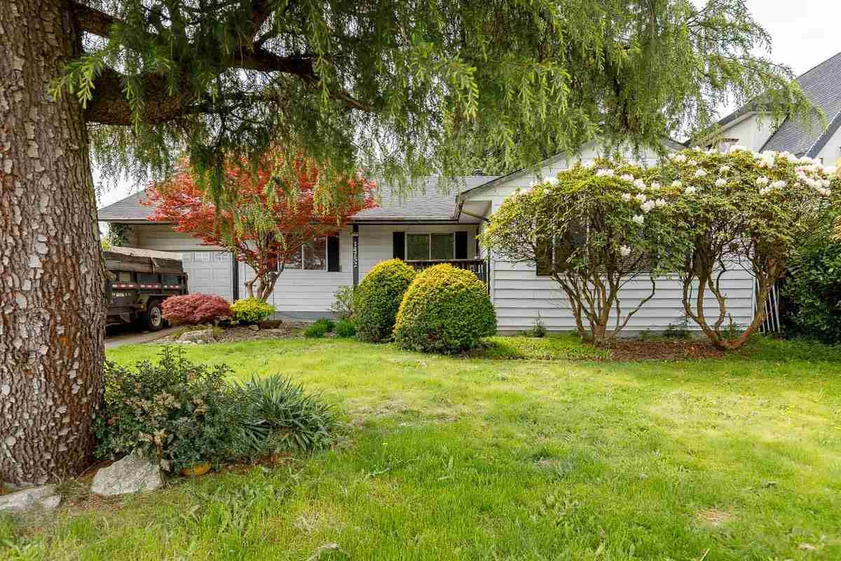 Main Photo: 14752 60A Avenue in Surrey: Sullivan Station House for sale : MLS®# R2572144