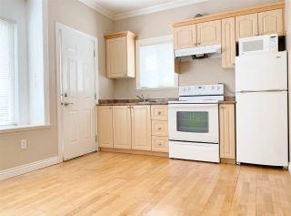 Photo 19: 5490 NORFOLK Street in Burnaby: Central BN 1/2 Duplex for sale (Burnaby North)  : MLS®# R2577265