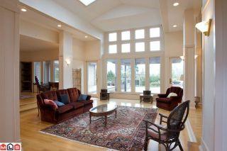 Photo 5: 21562 78TH AV in Langley: House for sale : MLS®# F1110949
