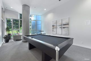 """Photo 33: 1139 SEYMOUR Street in Vancouver: Downtown VW Townhouse for sale in """"BRAVA"""" (Vancouver West)  : MLS®# R2619571"""