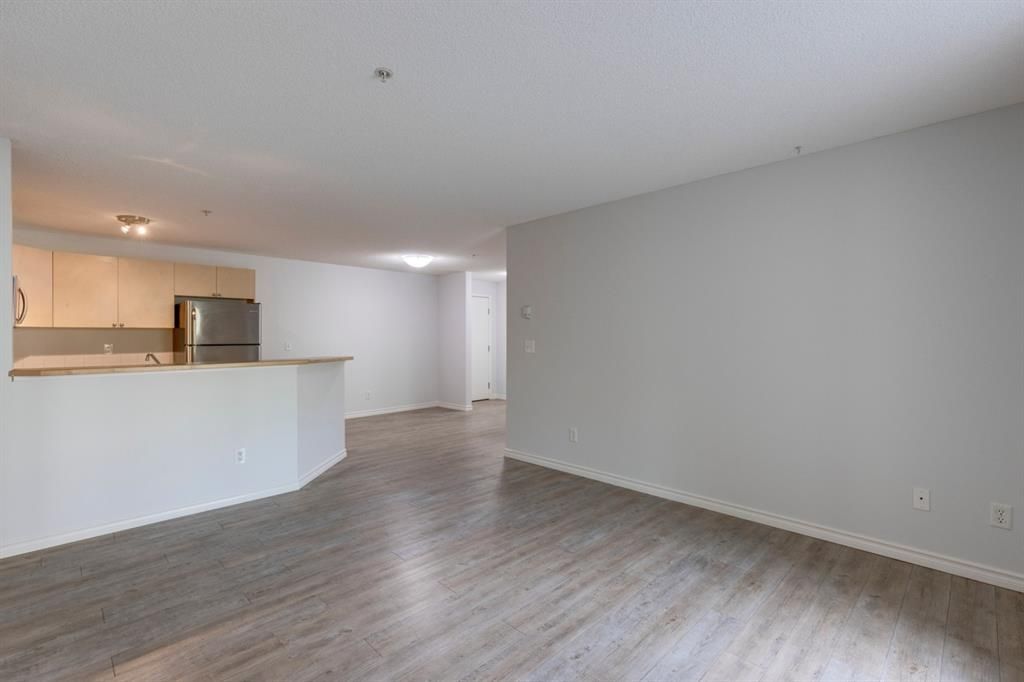 Photo 6: Photos: 3118 16969 24 Street SW in Calgary: Bridlewood Apartment for sale : MLS®# A1142385