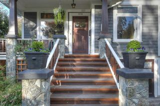 Photo 4: 3154 Fifth St in VICTORIA: Vi Mayfair House for sale (Victoria)  : MLS®# 801402