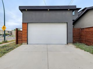 Photo 48: 5030 21A Street SW in Calgary: Altadore Detached for sale : MLS®# A1138467