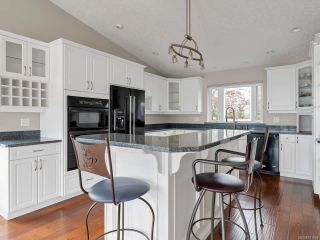 Photo 2: 686 Nelson Rd in CAMPBELL RIVER: CR Willow Point House for sale (Campbell River)  : MLS®# 831894