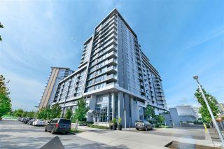 Photo 3: C122 3333 BROWN Road in Richmond: West Cambie Townhouse for sale : MLS®# R2533024