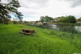 Photo 5: 1000 Rural Address in Cochin: Residential for sale : MLS®# SK850330