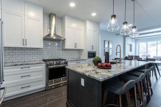 Photo 2: 10221 135 Street in Edmonton: Zone 11 House for sale : MLS®# E4229333